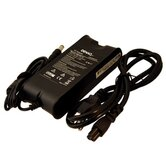 3.34A 19.5V AC Power Adapter for DELL Laptops