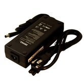 6.7A 19.5V AC Power Adapter for DELL Laptops