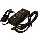 4.74A 19V AC Power Adapter for TOSHIBA Laptops