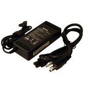 3.5A 20V AC Power Adapter for DELL Laptops