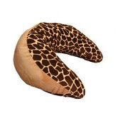 Giraffe Nursing Pillow