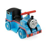 Power Wheels Thomas Toddler