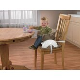 Spacesaver High Chair Restage EC Neutral