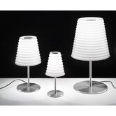 Leucos Table Lamps