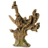 Design Elements Artificial Driftwood Aquarium Ornament