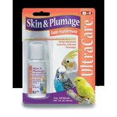 Skim and Plumage Liquid Supplement - 1 oz.