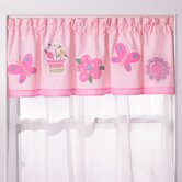 Annas Dream Valance