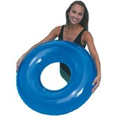 36&quot; Giant Swim Tube