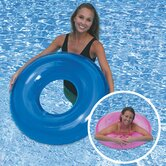 36&quot; Giant Swim Tubes (2 Pack)