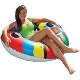 46&quot; Sports Swim Tube