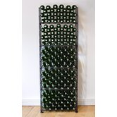 Storing Les Caves Mass Cellars Basic Unit (165 Bottles)