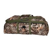 Waterfowl 36&quot; Travel Duffel
