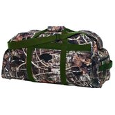Waterfowl 25&quot; Travel Duffel