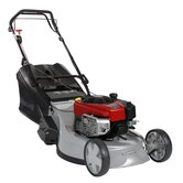 Masport Rotarola SP Self Propelled Mower