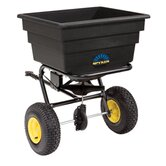 Spyker Pro 30 Series Tow Spreader, 125-175 lbs Capacity
