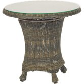 Serengeti Side Table
