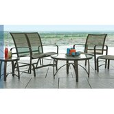 Woodard Outdoor Seating Sets