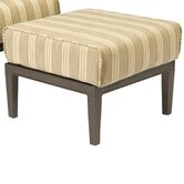 Andover Ottoman Cushion