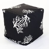 Cube Ottoman