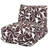 Plantation Bean Bag Chair Lounger