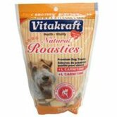 Natural Roasties L-Carnitine Dog Treat
