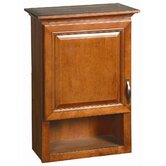 Montclair 23.75&quot; x 31&quot; Vanity Cabinet