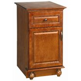 Montclair 18&quot; x 22.5&quot; x 35&quot; Vanity Cabinet