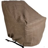 Monterra Club Chair Cover