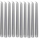 Taper Candle (Set of 10)