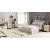 Regal Bedroom Collection