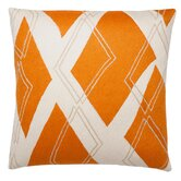 Argyle Pillow