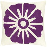Rosette Pillow