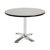 "42"" Round Folding Multi-Purpose Table"