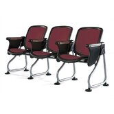 ReadyLink Group Seating