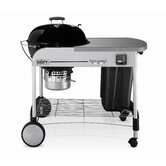22.5&quot; Gold Performer Charcoal Grill