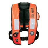 HIT Inflatable Work Vest