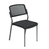 Pro-Line II Mesh Stack Chair