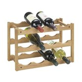 Norway Wine Rack