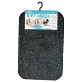 Dirt Angel Barrier Slate Indoor / Outdoor Mat
