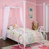 Powell Furniture Kids Beds