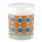 angela adams Forest Soy Candle