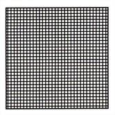 Graphics Markerboards - Grid Lines