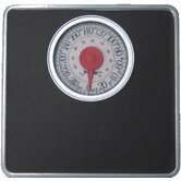 Trimmer Body Weight Scales