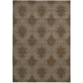 Opus Truffle Rug