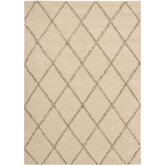 Monterey Beige/Sand Rug