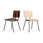 Gus* Modern Dining Chairs