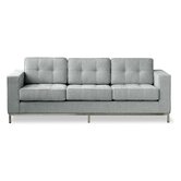 Sofas