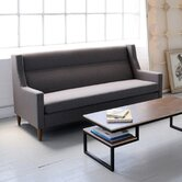 Carmichael LOFT Sofa