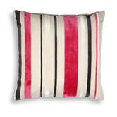 Vivaldi (Stripe) Cushion