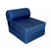 Elite Products Chair Sleepers